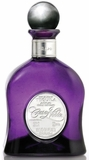 Casa Noble Anejo 2 Year Tequila