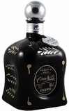 Casa Noble Anejo Single Barrel Tequila
