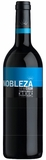 Casado Morales Tempranillo Rioja Dimidium 750ML (case of 12)