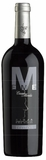 Casado Morales Rioja Eme Graciano 750ML (case of 12)