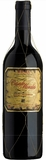 Casado Morales Rioja Gran Reserva 750ML (case of 12)