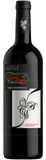 Casado Morales Rioja Seleccion Privada 1.5L (case of 6)