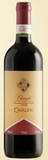 Casalino Chianti (case of 12)