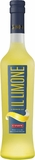 Casoni Limoncello 750ML