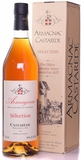 Castarede Armagnac Selection