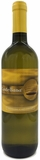 Castellana Trebbiano dAbruzzo 750ML (case of 12)