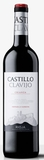 Castillo de Clavijo Rioja Crianza 750ML (case of 12)