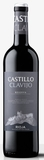 Castillo de Clavijo Rioja Reserva 750ML (case of 12)