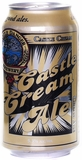 Castle Danger Castle Cream Ale 6PK