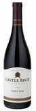 Castle Rock Mendocino Pinot Noir (case of 12)