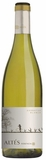Catalunya Herencia Garnacha White 750ML