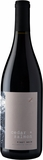 Cedar and Salmon Pinot Noir 2016