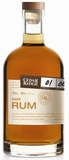 Cedar Ridge Dark Rum (case of 6)