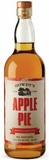 Cedar Ridge Howdys Apple Pie 750ML