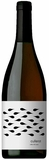 Celler del Roure Culerat Blanco 750ML 2012