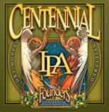 Centennial India Pale Ale