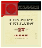 Century Cellars Chardonnay 750ML