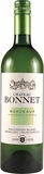 Chateau Bonnet White