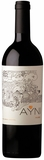 Chakana Ayni Malbec (case of 6)