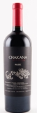 Chakana Estate Malbec Selection (case of 6)