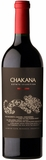 Chakana Estate Red Blend Selection (case of 6)