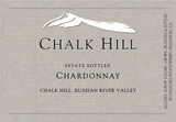 Chalk Hill Chardonnay 750ML
