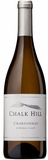 Chalk Hill Sonoma Chardonnay 750ML