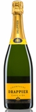 Champagne Drappier Carte Dor 750ML NV