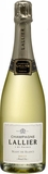 Champagne Lallier Blanc de Blancs 750ML (case of 6)