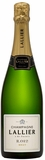 Champagne Lallier R.012 Brut (case of 6)