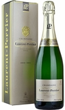 Champagne Laurent-Perrier Demi-Sec 375ML