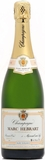 Champagne Marc Hebrart Blanc de Blancs 750ML NV