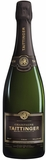 Champagne Taittinger Brut Millesime 750ML 2006