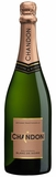 Chandon California Blanc de Noir Sparkling Wine 750ML