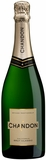 Chandon California Brut Sparkling Wine 750ML
