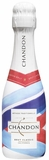 Chandon California Brut Sparkling Wine 375ML