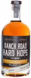 Chankaska Ranch Road Hard Hops Nut Brown 750ML