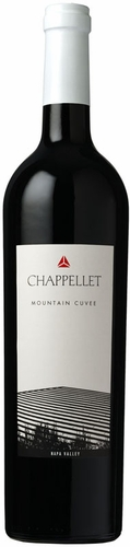 Chappallet Mountain Cuvee 750ML