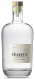Chareau California Aloe Liqueur 375ML