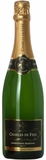 Charles de Fere Tradition Chardonnay Brut 750ML