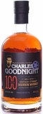 Charles Goodnight 100 Proof Bourbon 750ML