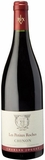 Charles Joguet Chinon Les Petites Roches 2014