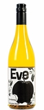 Charles Smith Eve Chardonnay 750ML