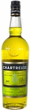 Chartreuse Yellow Liqueur