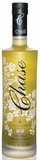 Chase Elderflower Liqueur 750ML