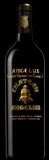 Chateau Angelus Premier Grand Cru Classe A (case of 12) 2014