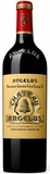 Chateau Angelus Premier Grand Cru Classe A (case of 12) 2015