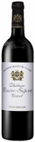 Chateau Beau-Sejour Becot St. Emilion 750ML (case of 12) 2015