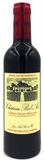 Chateau Bel-Air Lussac Saint-Emilion 375ML (case of 24)