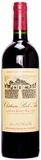 Chateau Bel-Air Lussac Saint-Emilion 750ML (case of 12)